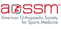 American Orthopaedic Society for Sports Medicine