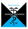 Piedmont Orthopaedic Society