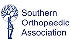 Southern Orthopedic Association